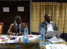 Formation sur la présentation du SYSCOHADA révisé, du droit comptable et du cadre conceptuel