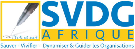 SVDG Afrique